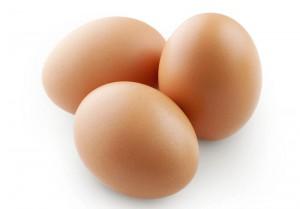 Prodaja priplodnih jaja